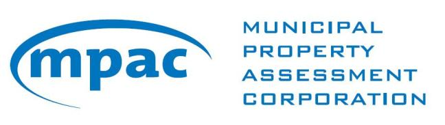 Municipal Property Assessmednt Corporation