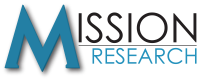 Mission Research logo small