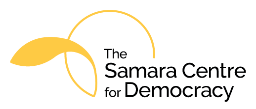 Samara Centre for Democracy