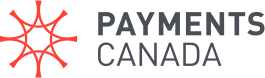 Payments Canada