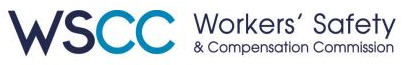Workers' Safety & Compensation Commission